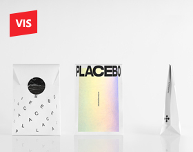 placebo-branding