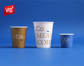 Co. Means Coffee咖啡馆