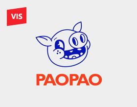 PAOPAO
