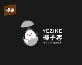 logo标志设计合集1