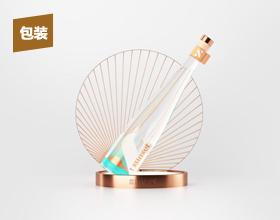 2021年拉丁美洲设计奖/包装作品(上篇)