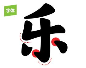 2021纽约TDC字体艺术指导俱乐部奖/字体设计